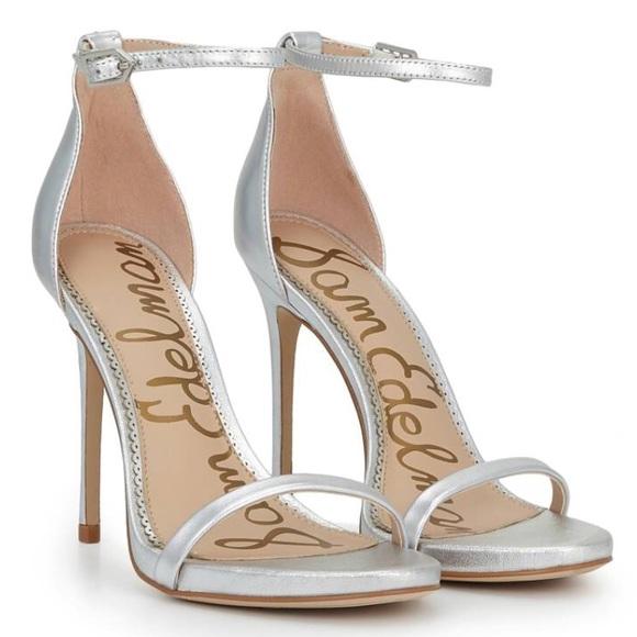 4dcf483a007c2 Sam Edelman Shoes